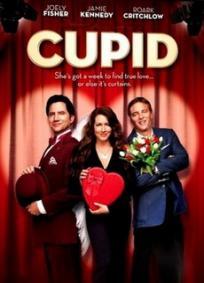 Corporação Cupido