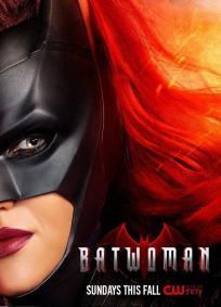 Batwoman - 1ª Temporada