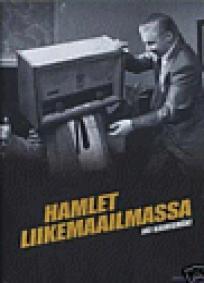 Hamlet Vai à Luta