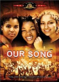 Nossa Canção