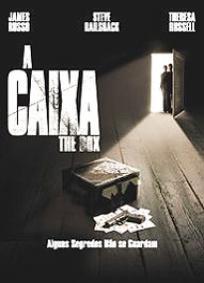 A Caixa (2003)