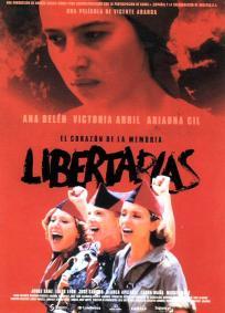 Liberdade (1996)