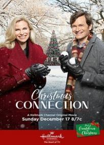 Uma Conexão para o Natal