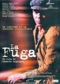 A Fuga (2001)