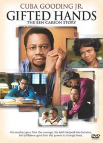 Mãos Talentosas - A História de Benjamin Carson