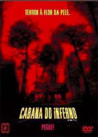 Cabana do Inferno