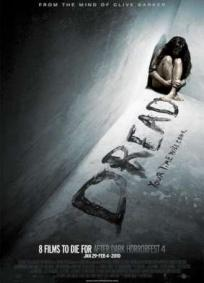 Medo | Lentes do Mal (2009)