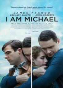 Eu Sou Michael