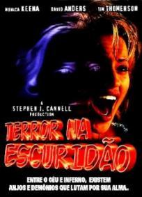 Terror na Escuridão
