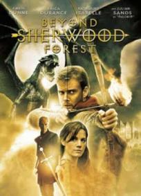 Além da Floresta de Sherwood