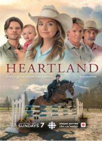 Heartland - 11ª Temporada