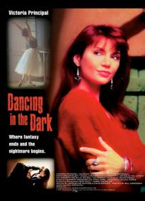 Dançando no Escuro (1995)
