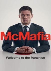 McMafia - 1ª Temporada