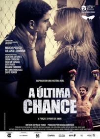 A Última Chance (2019)