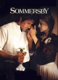 Sommersby - O Retorno de um Estranho