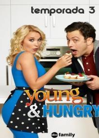 Young & Hungry - 3ª Temporada