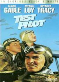 Piloto de Provas
