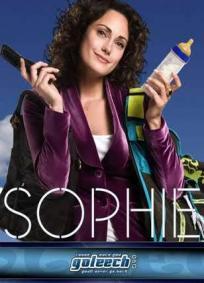 Sophie (seriado)