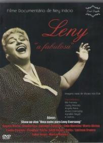 Leny, A Fabulosa