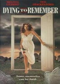 Lembranças Mortais