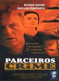 Parceiros no Crime (2000)
