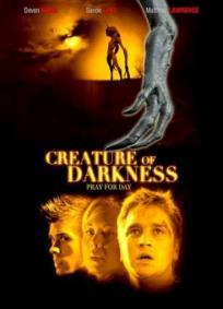 Criatura Das Sombras