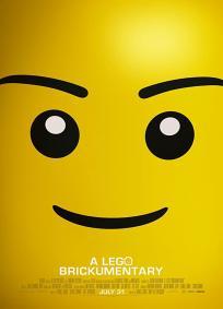 Um Documentário Lego