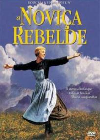 A Noviça Rebelde