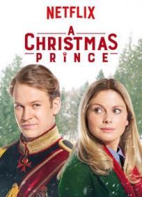 O Príncipe do Natal