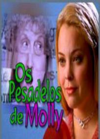 Os Pesadelos de Molly