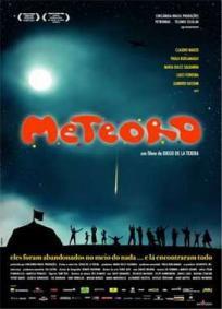 Meteoro (2006)