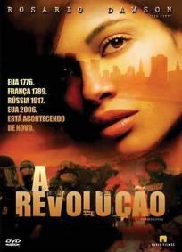 A Revolução