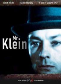 Cidadão Klein