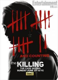 The Killing - 3ª Temporada