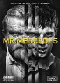 Mr. Mercedes - 2ª Temporada