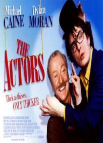 Os Atores (2003)