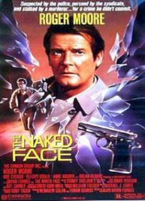 A Outra Face (1984)