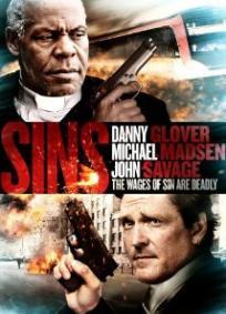 Pecados Mortais (2012)