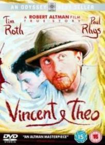 Van Gogh - Vida e Obra de um Gênio