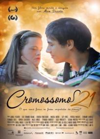 Cromossomo 21