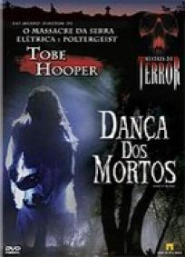 Mestres do Horror - Dança dos Mortos
