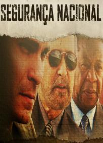 Segurança Nacional (2010)