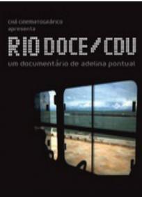 Rio Doce CDU