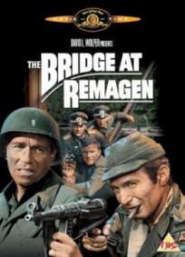 A Ponte de Remagem