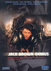 Um Gênio Chamado Jack Brown