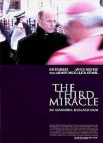 O Terceiro Milagre