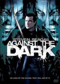 Escuridão Mortal