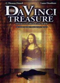 O Tesouro da Vinci