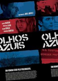 Olhos Azuis (2009)