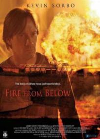 Fire From Bellow